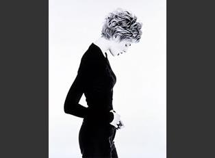 ベストなスタイルと内面からの魅力を演出するヘアデザイン